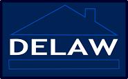 Delaw General Building Services